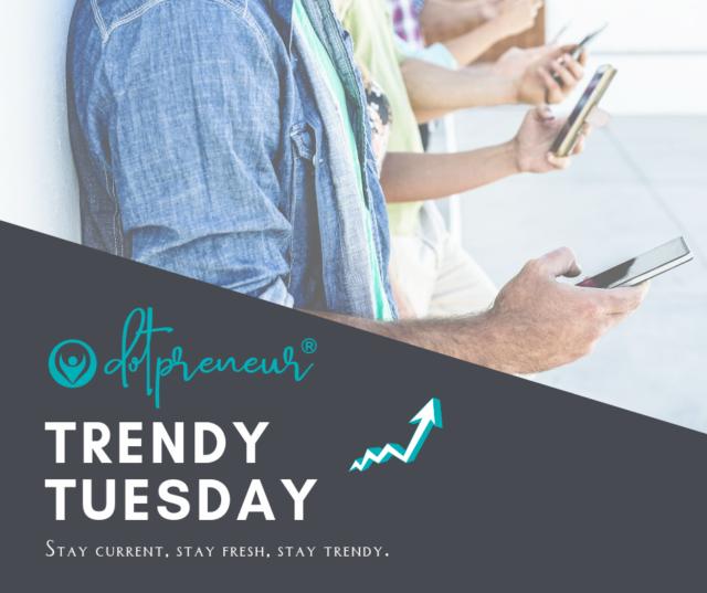trendy-tuesday