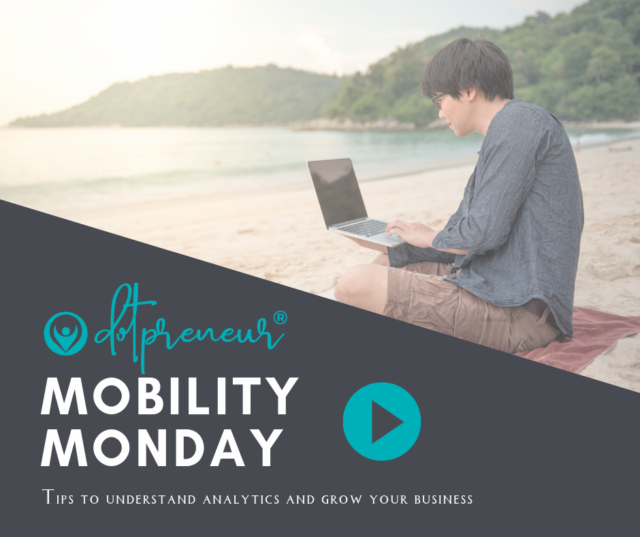 mobility-monday